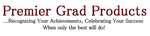 Premier Grad Products